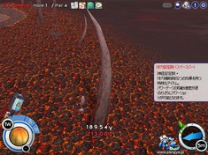 pangyaU_005.jpg