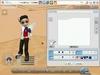 pangyaU_054.jpg